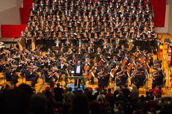1462369017 crane chorus symphony orchestra