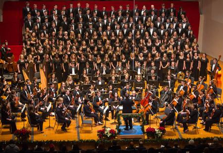 Crane Symphony Orchestra Chorus.jpg