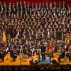 1462369424 crane symphony orchestra chorus