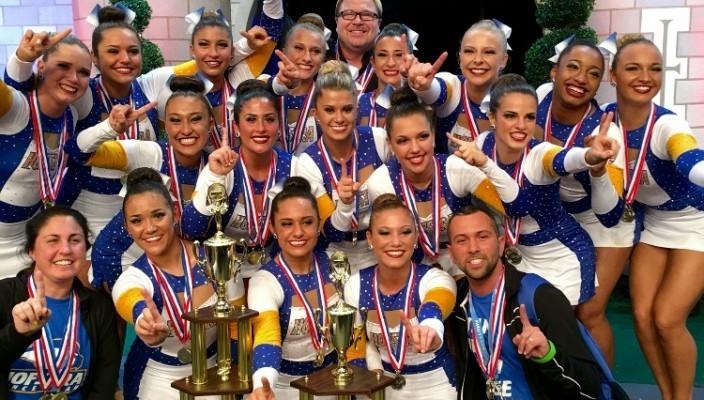 1462396410 hofstra dance team 2016
