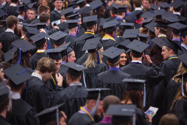 1373300385 graduation 0174