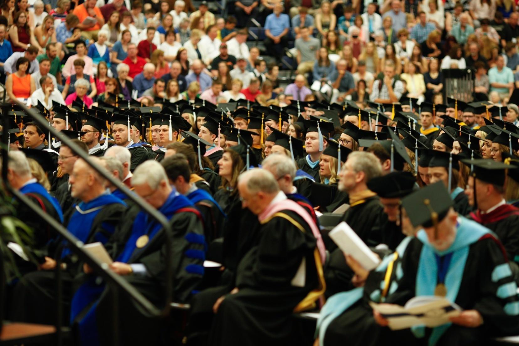 1462802711 graduation