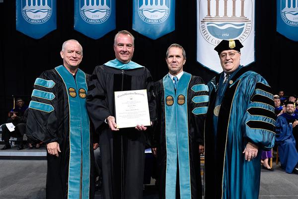 1462813147 honorary degree