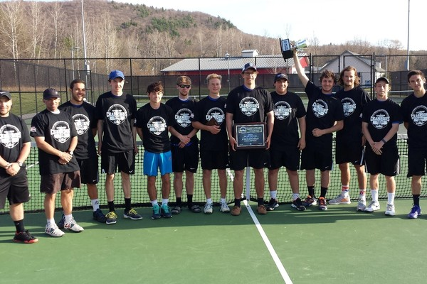 1462283153 mens tennis group pic