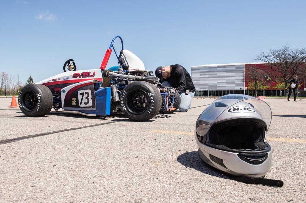 1462824066 cardinal racing team testing 5 5 by michael randolph dsc 8461