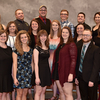 1462827382 crookston student association  back row  left to right bailey braatz  mitch barthel  david melichar  ben koisti  caleb rempel  younghwa gabriella byeon. middle row ndidiamaka kerr  tareyn st