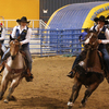1462885175 rodeosaturday nightsized 6