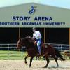 1462885219   sau rodeo story arena 3934