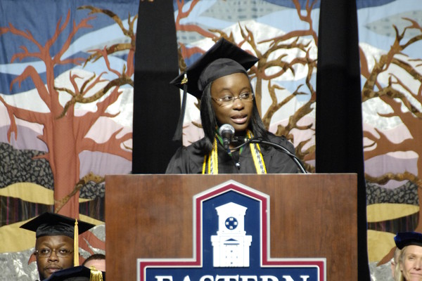 1373916994 owusuagyemang speaks at commencement