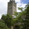 1373559853 ohio wesleyan  university hall