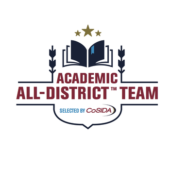 1463078097 cosida acad all district logo