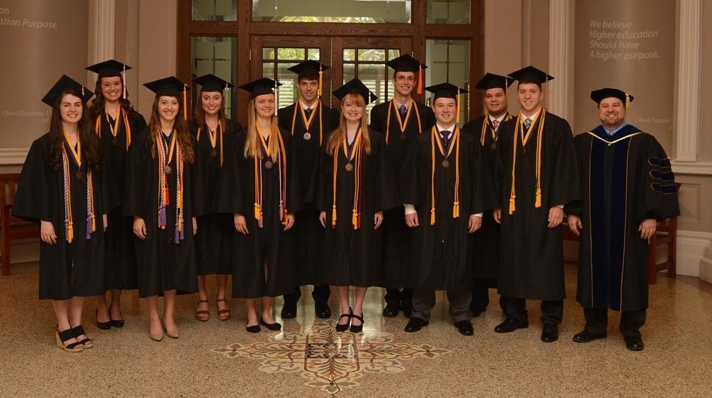 1463080033 pr olivet honors program grads d41 7919