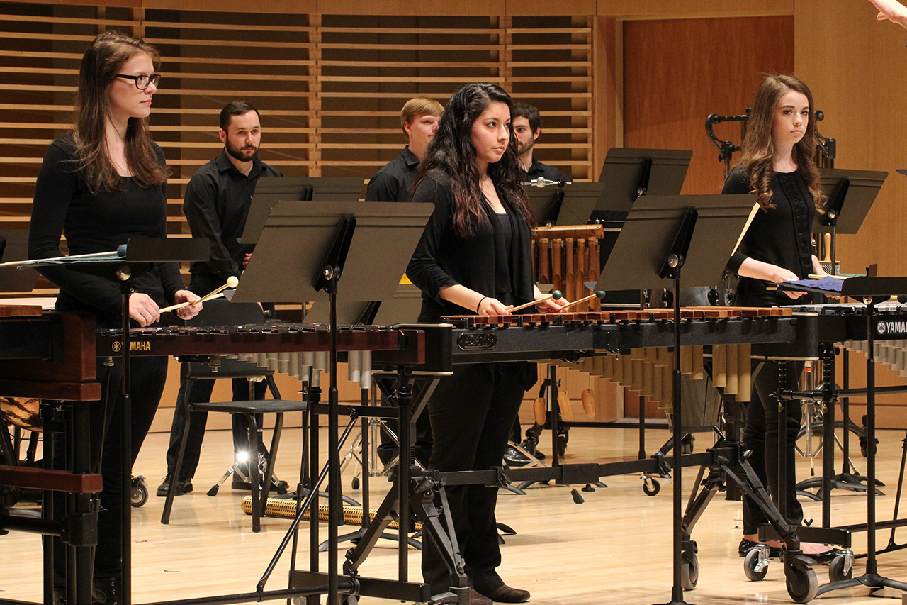 1463409367 percussion ensemble 2