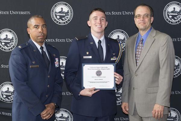 1463496947 kyle bragg outstanding cadet award