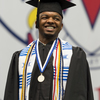 1463685186 20160507mlb commencement 980