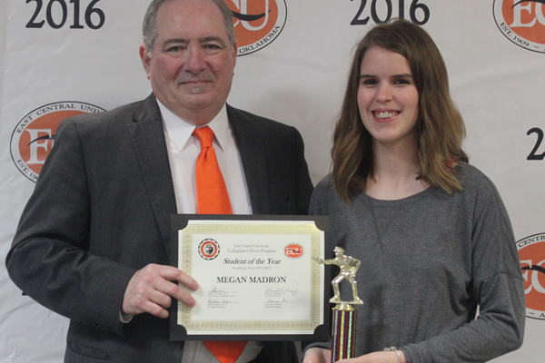 1463754365 madron   cop student of the year  high shooting award  2016