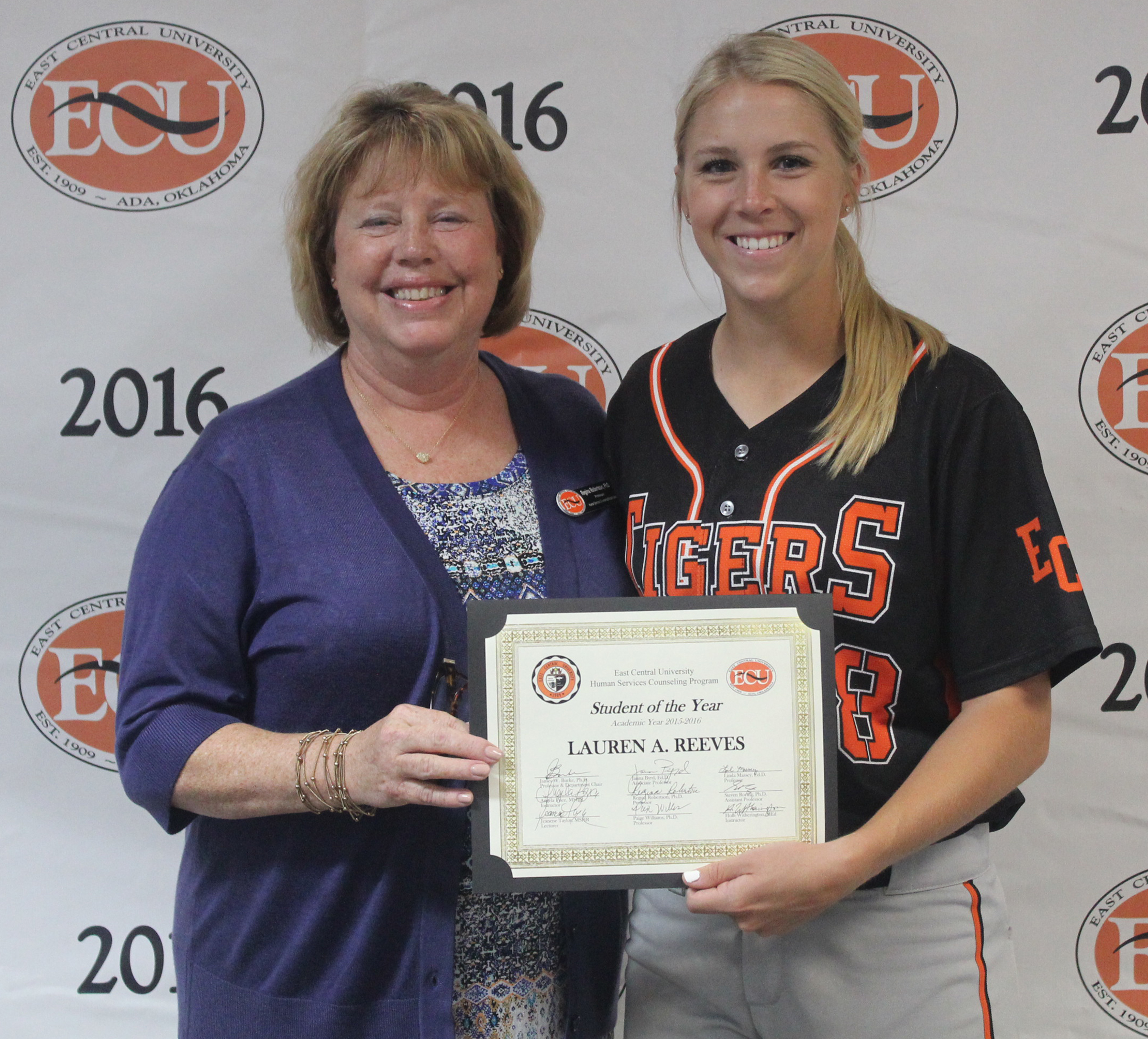 1463756370 reeves   counseling student of the year  2016
