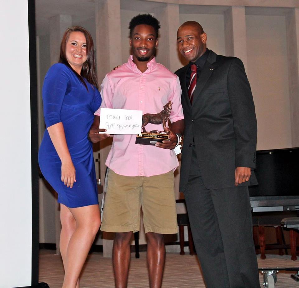 1463772507 male individual performance of the year  raleigh yeldell