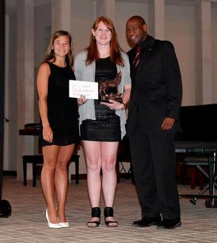 1463773233 w.l. laval senior athlete of the year  emily perry