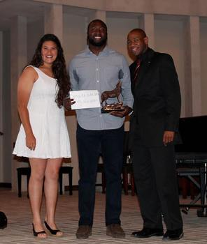 1463774063 male athlete of the year  romelo doctor