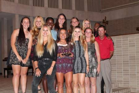 1463774269 female team of the year  womens tennis