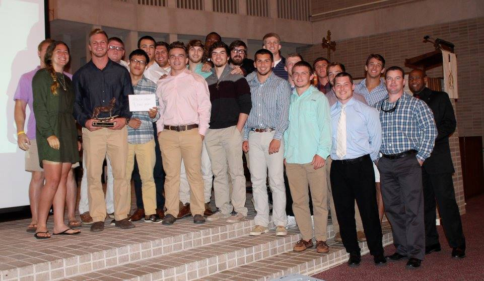 1463775694 male team of the year   wrestling