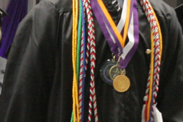 1375459842 graduation honors generic low res