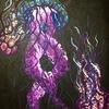 1464099938 jellyfish by angel redman