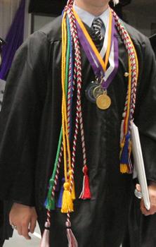 1375476084 graduation honors generic low res