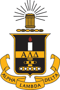 1464100496 ald crest color