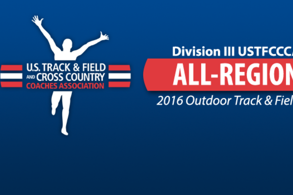 1464106819 all region diii otf 2016 1