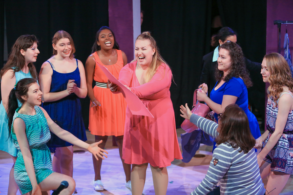 1464186498 legally blonde the musical