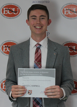 1464272761 jared campbell   citizens bank of ada business administration scholarship  2016