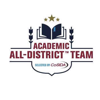 1464287972 cosida acad all district logo