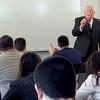 1464814791 hu classroom 2013