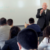 1464819053 hu classroom 2013