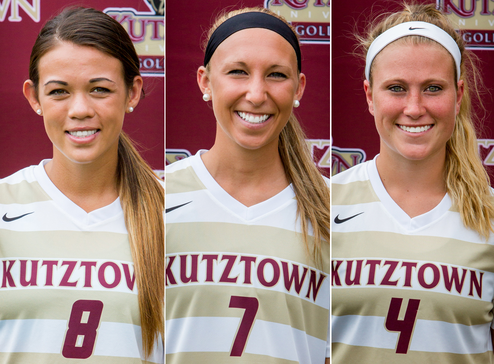 1464971648 wsoc captains16