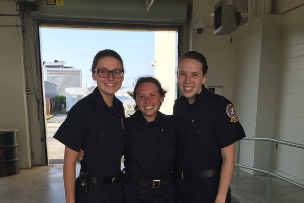 1465239945 my female officers