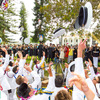 1465441454 army navy academy senior well class of 2016 01
