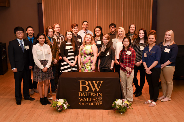 1465563266 baldwin wallace university honors ceremony