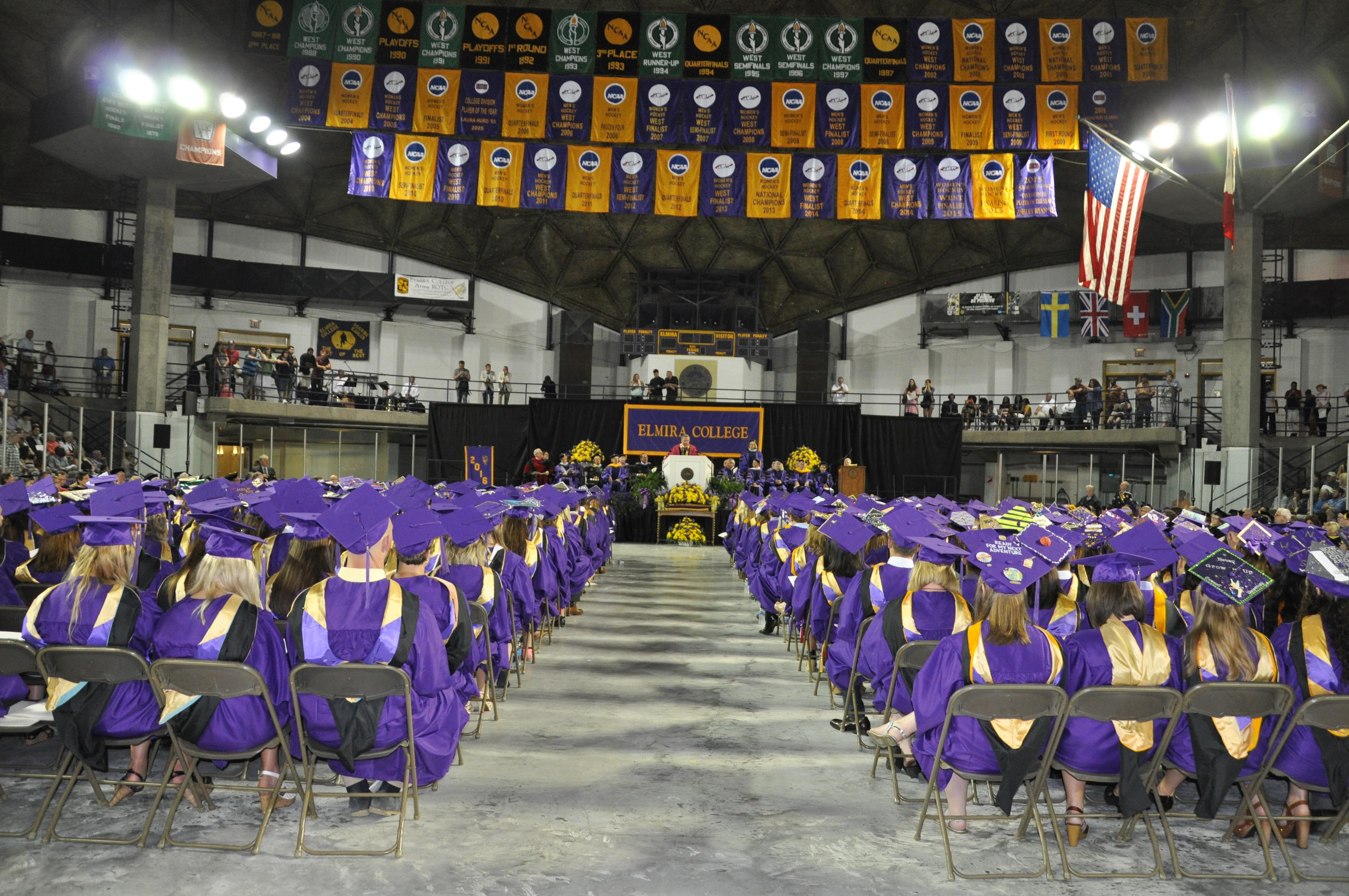 1465827733 elmira college commencement 2016