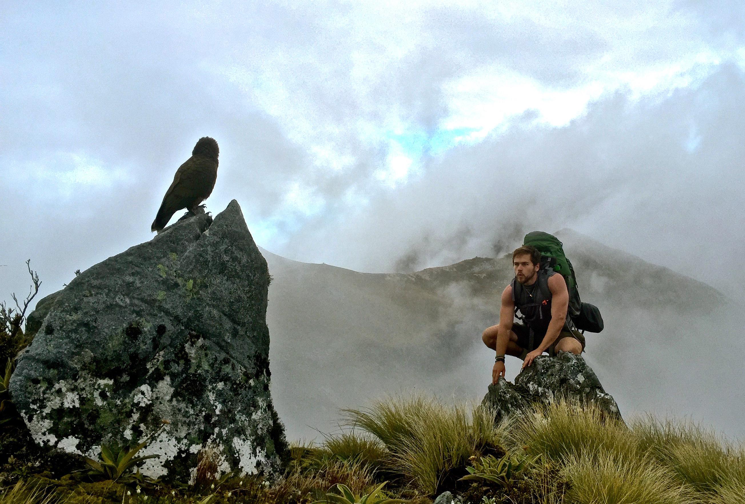 1452787205 study abroad eagle