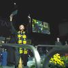 1466427101 spring 2016 graduation p3