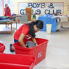 1466547167 hoby sorts shirts at boys girls club of magnolia