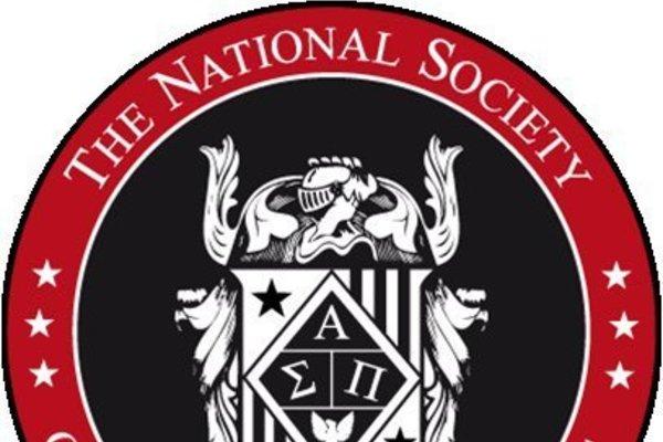 1466782253 nsls logo2