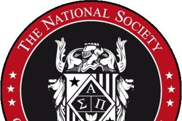 1466782990 nsls logo2