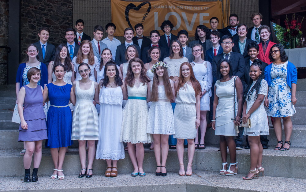 1467136169 commonwealth graduation photo 2016