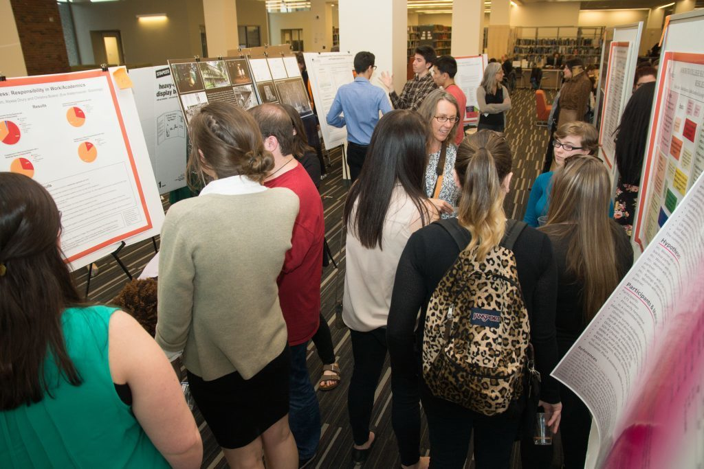 1467732028 20160429 4 celebration of writing and student research symposium ra 101 1024x683