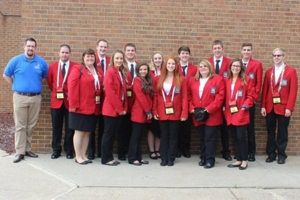1467818004 skillsusa nationals