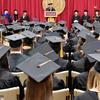 1467986402 20160507 graduation 750 final 4056